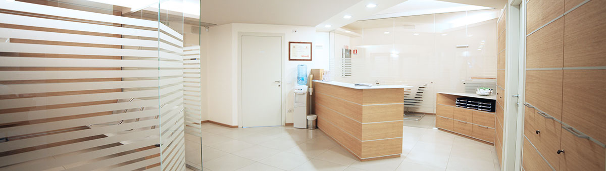 Studio   Studio Odontoiatrico Dr. Colombo Bolla - Dr. Brivio