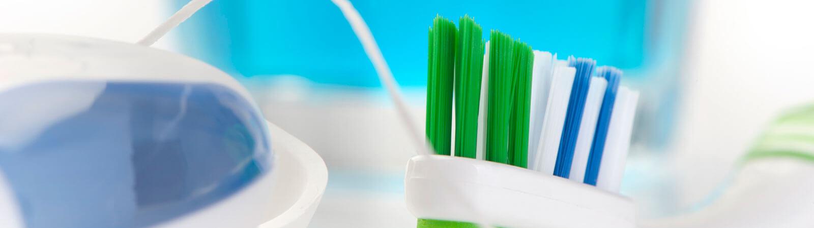 Igiene e prevenzione | Studio Odontoiatrico Dr. Colombo Bolla - Dr. Brivio